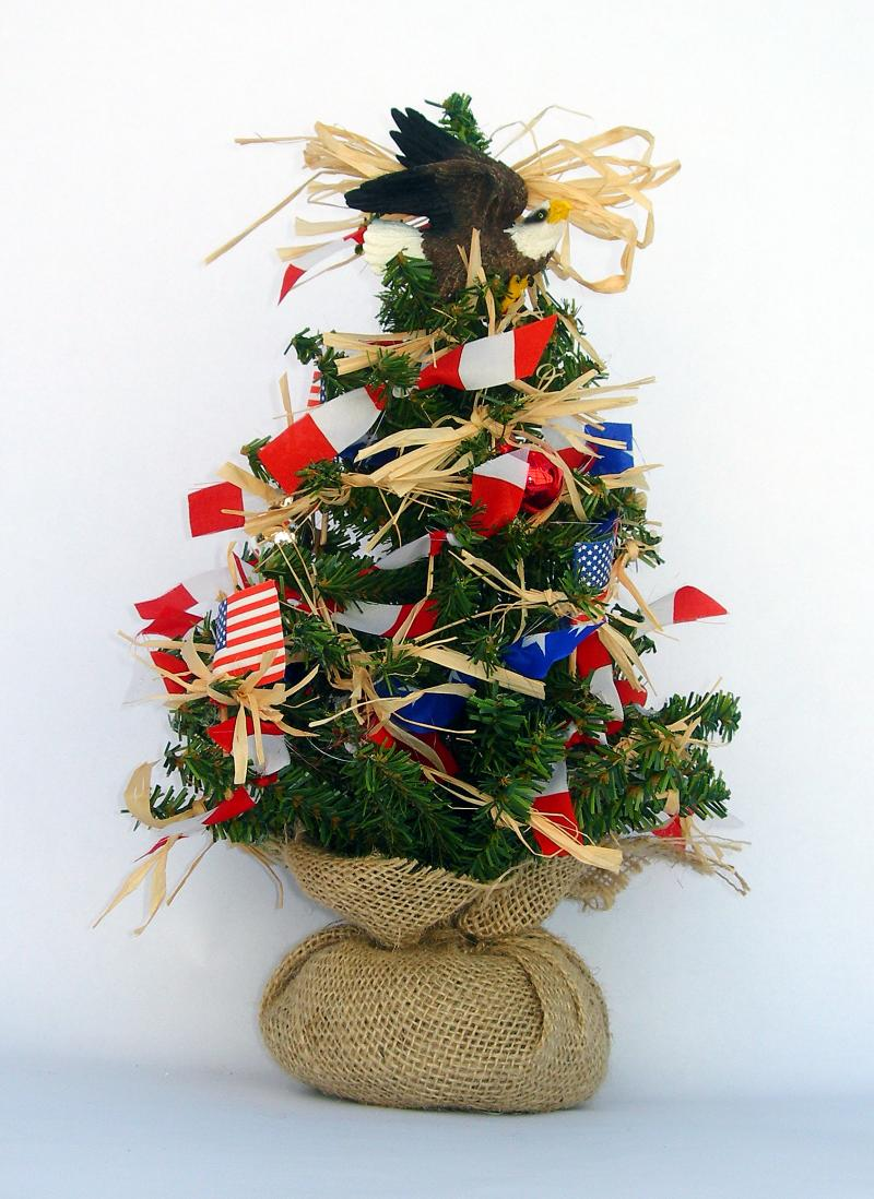 puerto rico spain switzerland united states - Puerto Rican Christmas Decorations